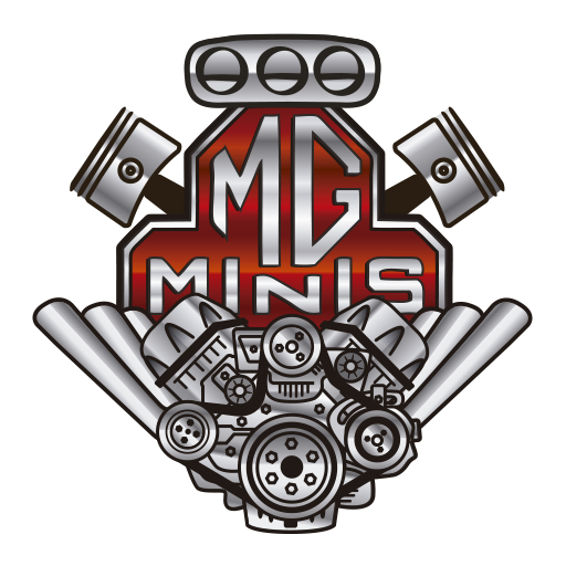 MgMinis